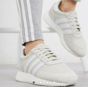 Adidas Originals I-5923 in gray